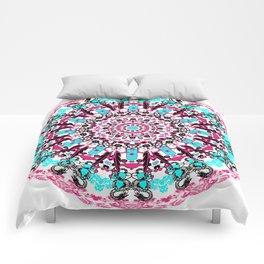 CircleOfLife Comforters