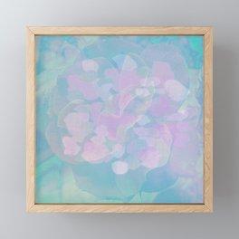 Early Spring Framed Mini Art Print