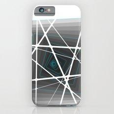 Deep room Slim Case iPhone 6s