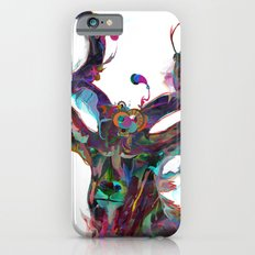Greater Kudu Slim Case iPhone 6s