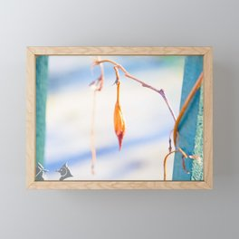 Eclipsed Pangaea Studios Framed Mini Art Print