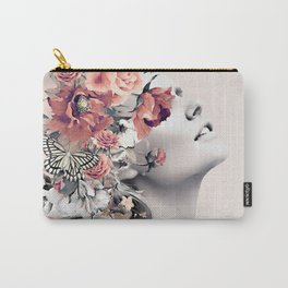 Bloom 7 Carry-All Pouch