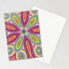 Sugar Candy Stationery Cards