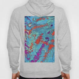 A Creation Hoody