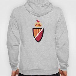 AZFC (Spanish) Hoody