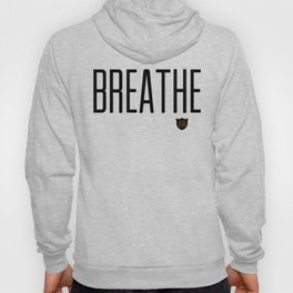 Breathe D36 Hoody