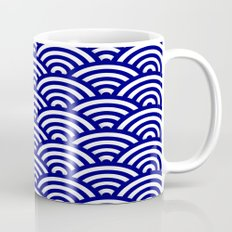 Circle B Mug