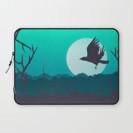 Midnight Laptop Sleeve