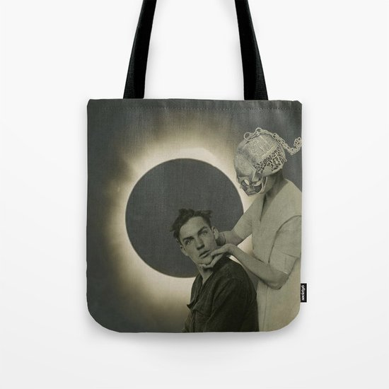 INGRATI ENIM Tote Bag