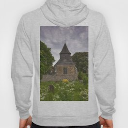 St Mary and St Peter Wilmington Hoody