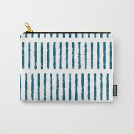 Summer Wave 5 Carry-All Pouch