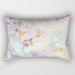 Biba Rectangular Pillow