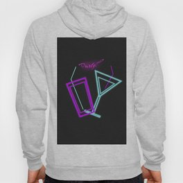 Party? Hoody