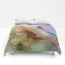 Ambrosia Comforters