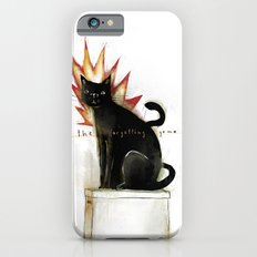 the forgetting game Slim Case iPhone 6s