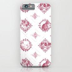 Animal farm II Slim Case iPhone 6s