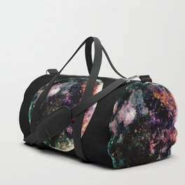 New Moon Duffle Bag