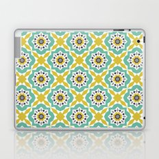 Mattonelle Laptop & iPad Skin