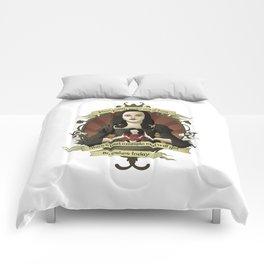 Drusilla - Buffy the Vampire Slayer Comforters