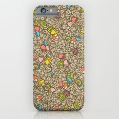 Lucky Charms Slim Case iPhone 6s