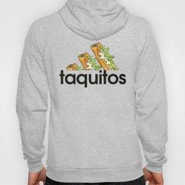 Taquitos Hoody