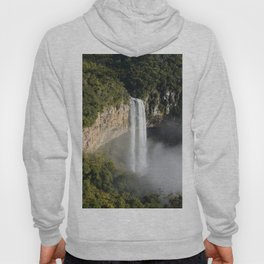 Cascade Hoody