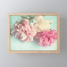 like yesterday Framed Mini Art Print