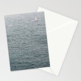 Lost Sailor Stationery Cards
