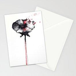 Papaverum Stationery Cards