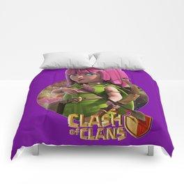 clash n clans Archer Comforters
