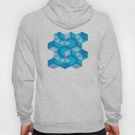Escher #009 Hoody