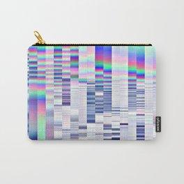 urbanpixels Carry-All Pouch