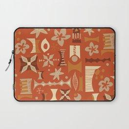Mayon Laptop Sleeve