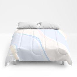 Harmony & Concord Comforters