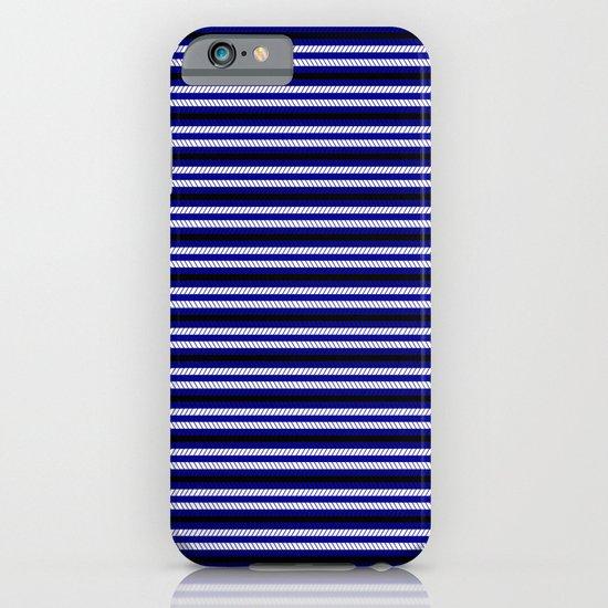 KLEIN 04 iPhone & iPod Case