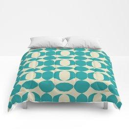 D4 Comforters