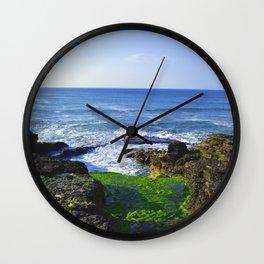 Sligo Bay - Ireland Wall Clock