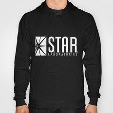 star lab Hoody