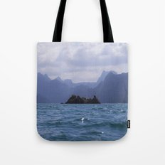 One and only Tote Bag