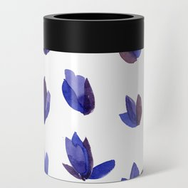 Read My Tulips Can Cooler