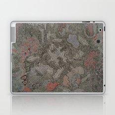 Lose Yourself Laptop & iPad Skin