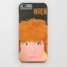 JerrBear Slim Case iPhone 6s