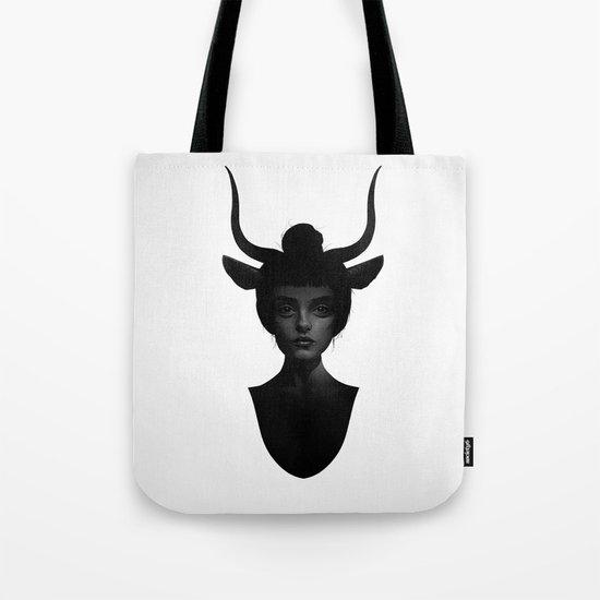 .. Tote Bag