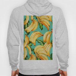 If you like fruit, eat it all Hoody
