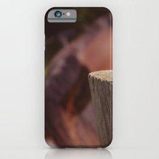 Hugo iPhone 6s Slim Case