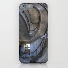 Steps of forgotten beauty. iPhone 6s Slim Case