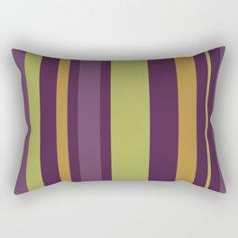 purg3.exe Rectangular Pillow