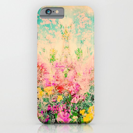 Avalon iPhone & iPod Case