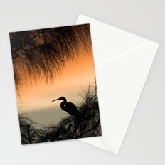 Home to Roost Stationery Cards