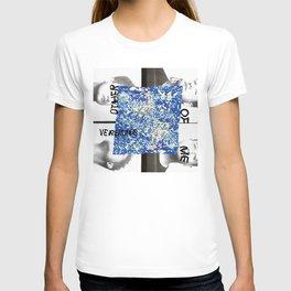 ZEPET EP T-shirt